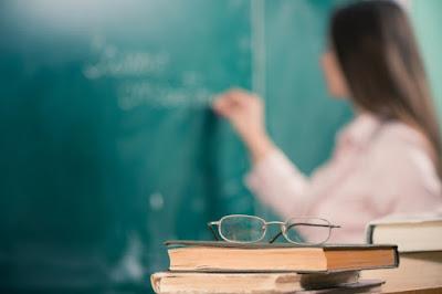 Governo da Paraíba anuncia concurso público para a  Educação