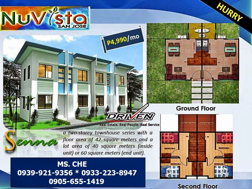 Low Cost Housing In The Philippines Low Cost House And