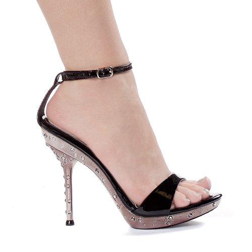 Dress Shoes Clutch Underclothes Hair Makeup Boutoneirre