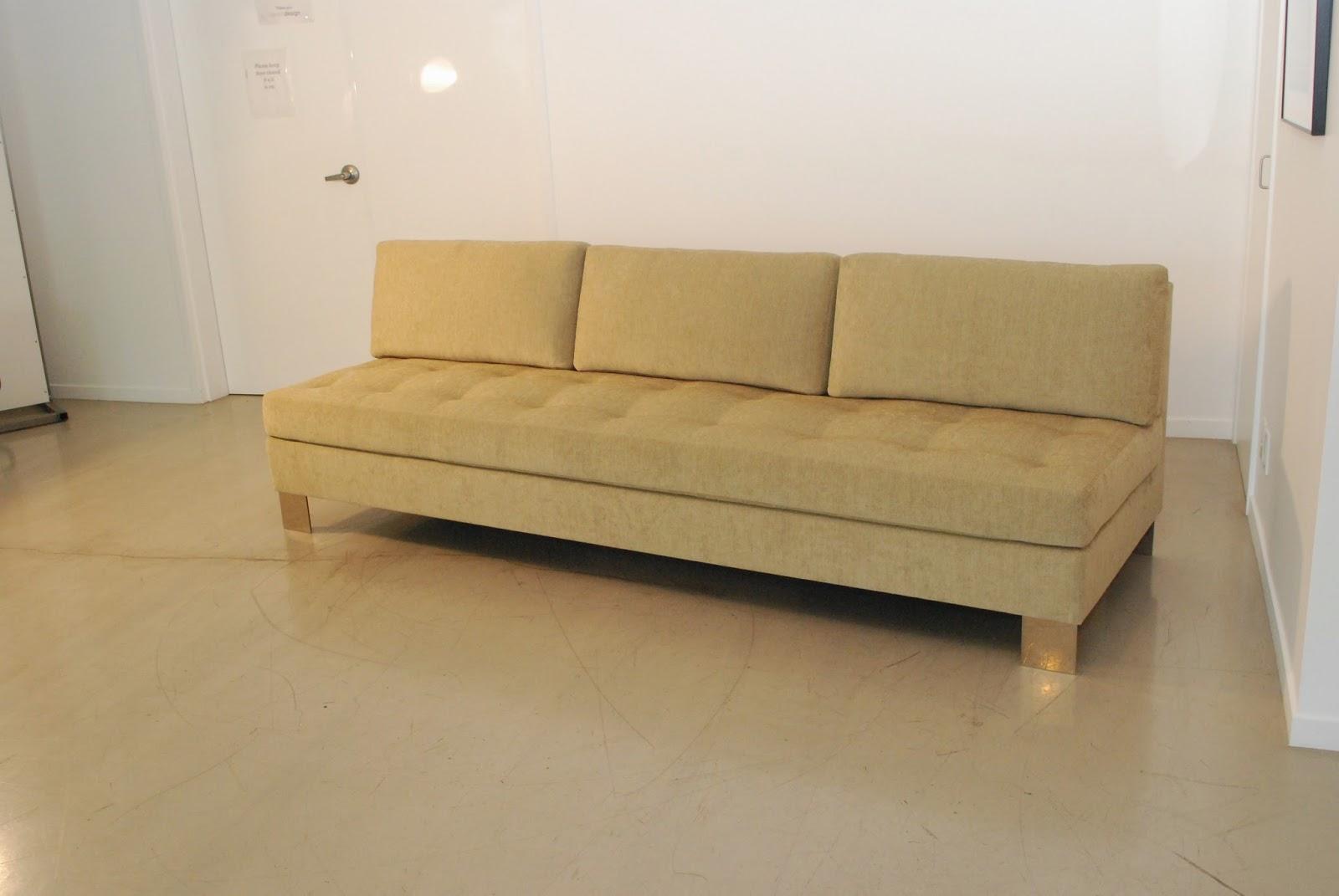 armless sofas design flexsteel reviews classic custom