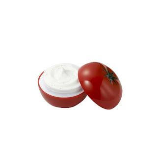 beauté - beauté coréenne - produits de beauté coréens - produits de beauté efficaces - produits de beauté pas chers - avoir uune peau nette - se débarasser des impuretés - dire adieu aux points noirs - peau propre - crème - soin