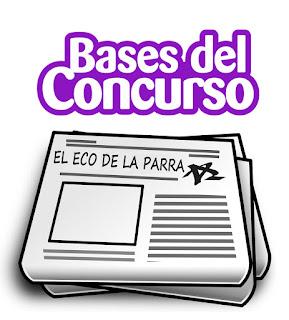 http://cpnsasuncionpar.juntaextremadura.net/images/Convocatoria-concurso-peridico-escolar-2018.pdf