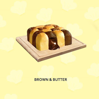barack-bakery-brown-and-butter
