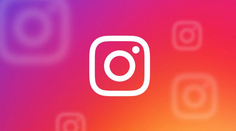 Así funcionará el nuevo sticker de chat para Instagram Stories