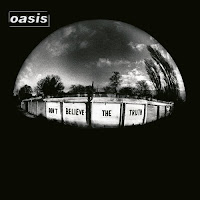 torrent oasis greatest hits