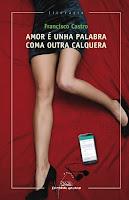 https://catalogo-rbgalicia.xunta.gal/cgi-bin/koha/opac-detail.pl?biblionumber=1210258