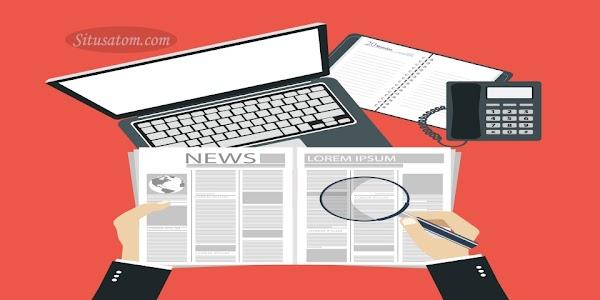 5 Alasan Kenapa Blogger Tidak Perlu Update/Membuat Artikel Terlalu Sering