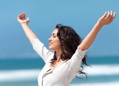 Autoayuda la puerta a la felicidad y la prosperidad
