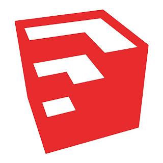 SketchUp Pro 2017 logo full crack