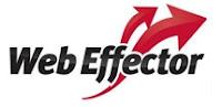 Биржа ссылок Webeffector