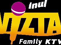 Lowongan Kerja Inul Vizta Family KTV