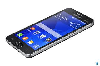 تعلم طريقة فك و تركيب Samsung Galaxy Core 2