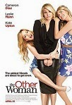 http://www.ihcahieh.com/2014/05/the-other-woman.html