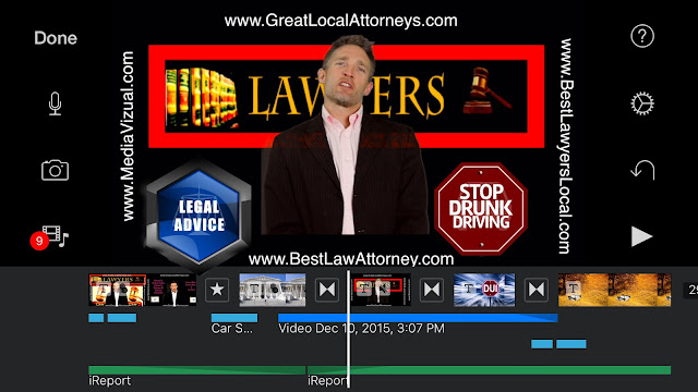 Marietta Arizona DUI Lawyer, Local DUI Lawyer Marietta AZ, AZ DUI Lawyer