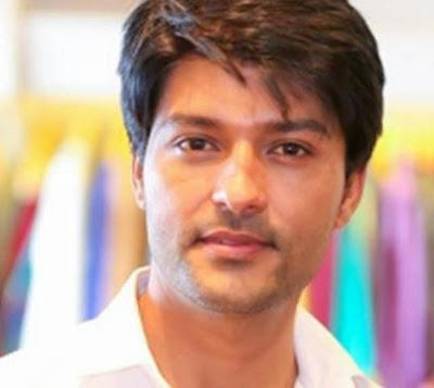 Anas Rashid   IMAGES, GIF, ANIMATED GIF, WALLPAPER, STICKER FOR WHATSAPP & FACEBOOK