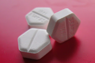 cara kerja obat cytotec