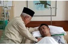 Penyakit Fisik Menurut Islam Ada 2 Sebab. Apakah itu?