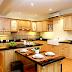 6 Amazing Kitchen Design Ideas