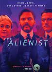 Nhà Tâm Thần Học Phần 1 - The Alienist Season 1