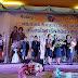 ผู้ว่าฯจังหวัดราชบุรี ร่วมพิธีวันครบรอบสถาปนาสโมสรโรตารีพลอยราชบุรี ประจำปี 2560-2561