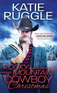 https://www.goodreads.com/book/show/39995124-rocky-mountain-cowboy-christmas