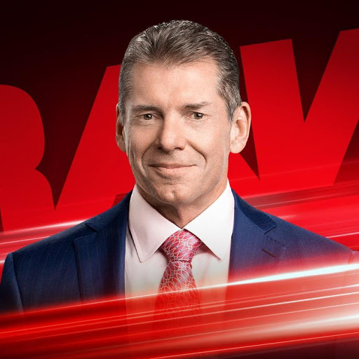WWE RAW Results - December 17, 2018
