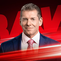 Full RAW Preview - Mr. McMahon to Shake Things Up, What Will Happen After Ronda Rousey's Actions at TLC?, Rollins and Ambrose