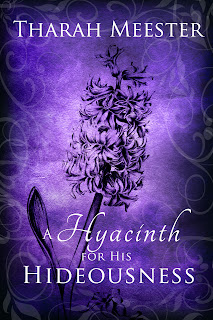 http://www.tharahmeester.com/p/a-hyacinth-for-his-hideousness.html#.WaRqD9FpzIU