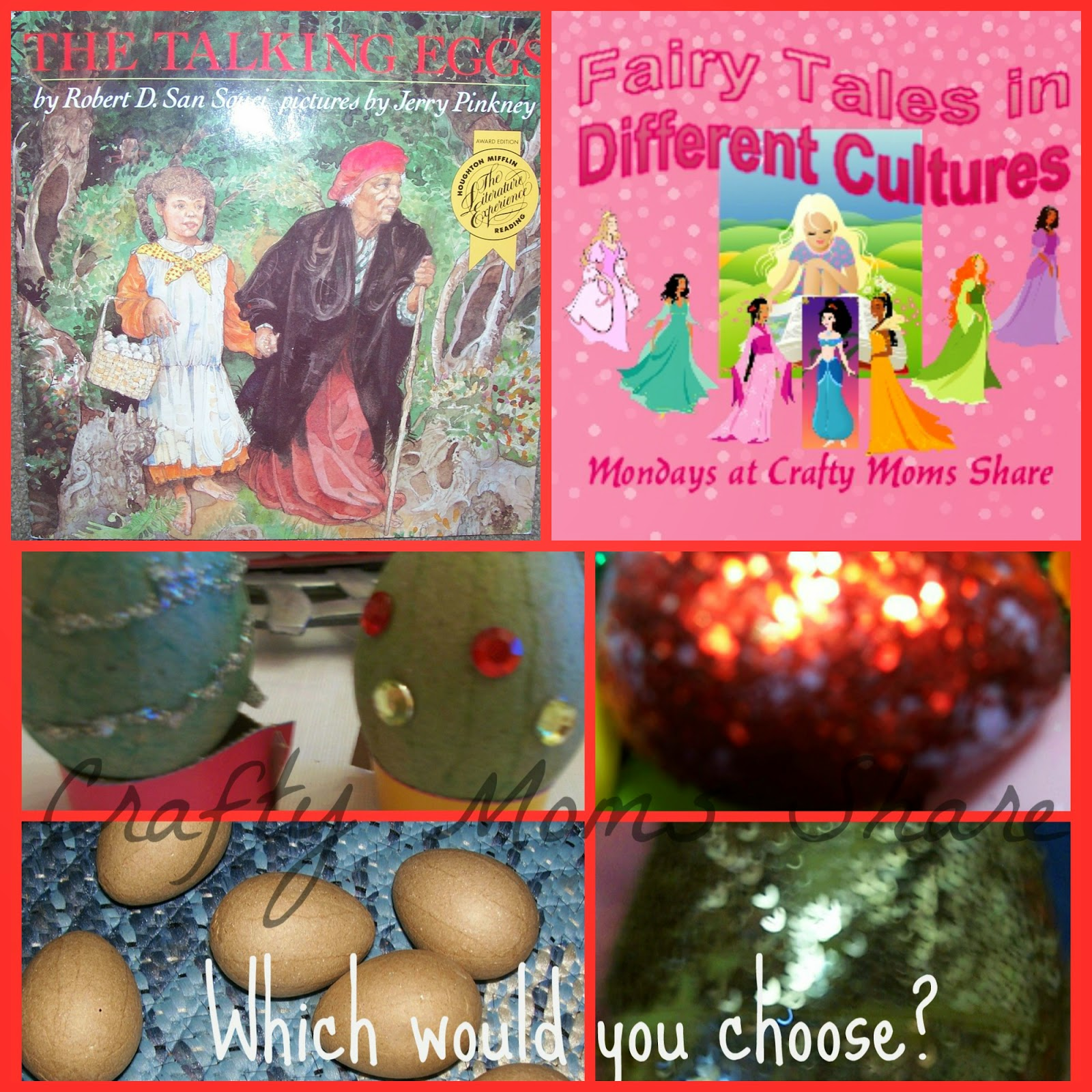 fairy tale culture Fairy tales, a type of short narrative featuring folkloric icons, including gnomes, tolls, elves, goblins, witches, magic, and other forms of enchantment, generally present a belief in supernatural phenomena and may herald underlying moral lessons.
