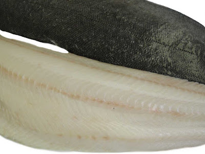 sablefish-black-cod-alaska-british-columbia-fish-with-omega-3-fatty-acids-list-picture