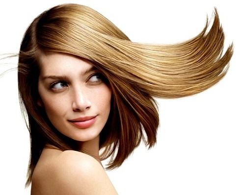 Aforismi sul taglio di capelli