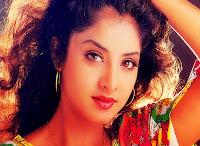 Divya-Bharti-Biography-Profile-Images