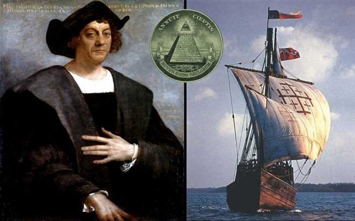 Akhir Hidup Christopher Columbus yang Jarang Diketahui