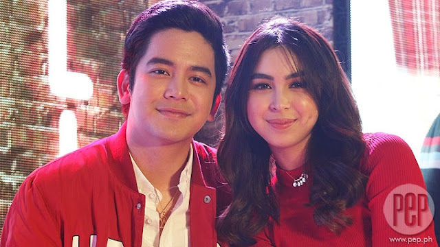 Here Are 10 Of The Most Popular Love Teams In The Showbiz Industry!