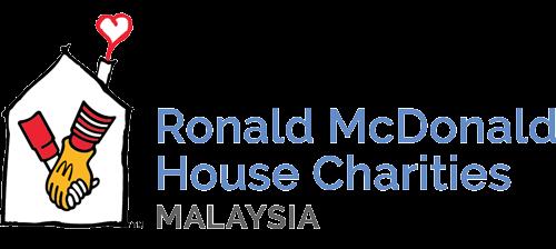 Ronald McDonald House Charities Malaysia