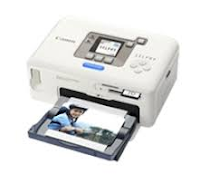 Canon SELPHY CP720 Drivers Download