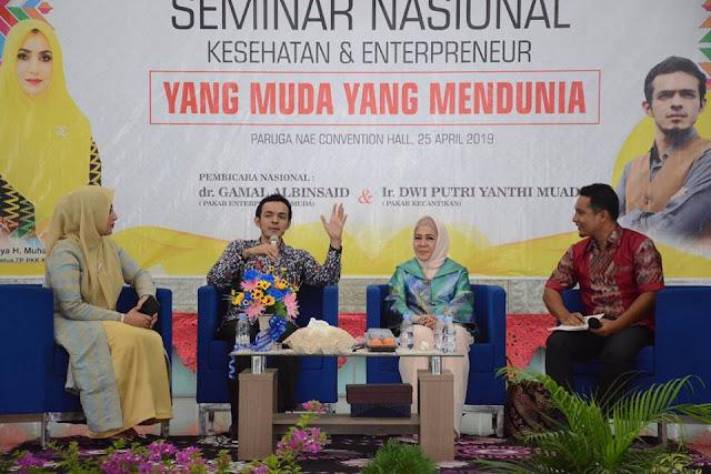 Seminar_nasional_dr_gamal