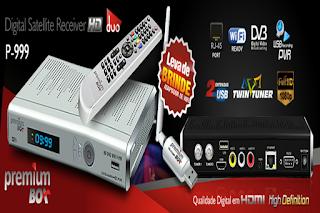 PREMIUMBOX - PREMIUMBOX P-999 NOVA ATUALIZAÇÃO V1.24 PARA IKS Premiumbox-P999-HD-Wifi%2B-%2BBy%2B%2BAZ-TUDO%2B