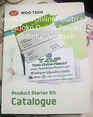 hair care, refreshing shampoo, Clear Lung Tea, Teh kesehatan, Biolo WSC Pelangsing herbal Original berBPOM Ampuh member resmi Wootekh Banjarmasin
