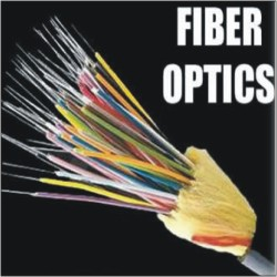 Fiber Optic Lead Technician Course in Lahore, Multan, Faisalabad O3219606785, Fiber Optics Technici