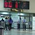 Pengalaman Parkir Inap Mobil di Bandara Juanda