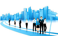 company registration consultant in tirupur
