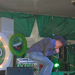 East Africa's best comedian, Basketmouth, others stun Owerri at Glo Laffta Feast