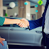 Things to Consider before Finalizing to Sell your Car