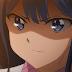 الحلقة الرابعة من أنمي Masamune-kun no Revenge