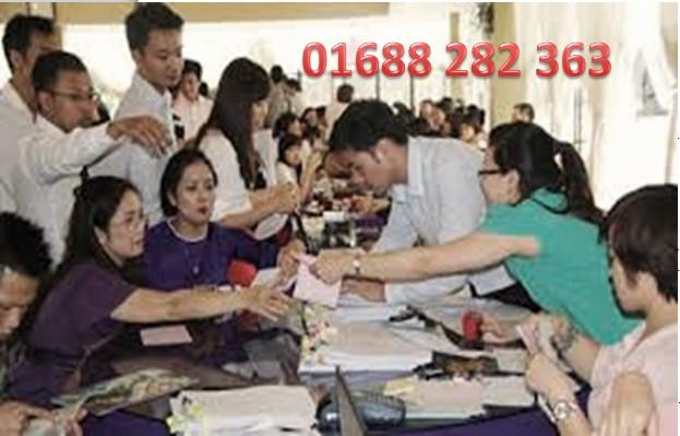 mở bán chung cư B1.3 HH03 Thanh Hà Cienco 5