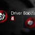 Download Driver Booster 4.4 Full Free Offline Installer