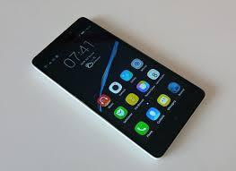 الفلاشه الرسميه لهاتف لينوفوK3 Note مع التعريفات الخاصه بالهاتف والبرنامج المستخدم فى التفليش Lenovo K3 flash file