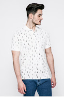 tricou-polo-original-babrati13