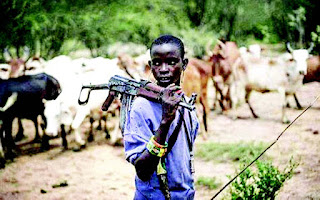 News:  Fulani herdsmen attack NNPC officials, kill one in Benue